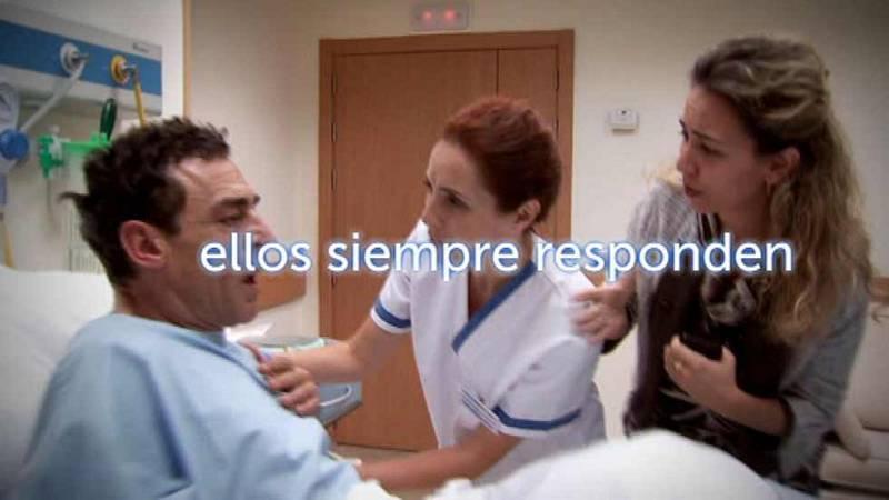Promo - Centro Médico
