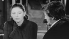 Juan y Manuela - Capítulo 5