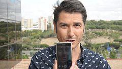 Spain in a day- Carlos del Amor te reta a participar en 'Spain in a day'