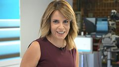 Spain in a day - ¿Te apuntas al reto de Spain in a day?