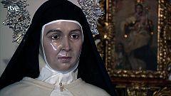 """También entre pucheros anda el Señor - Alcalá de Henares: """"Casualidad o destino"""""""