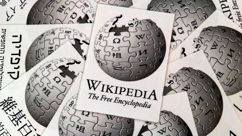 Unas 75.000 personas suben información a Wikipedia, Premio Princesa de Asturias a la Cooperación Internacional