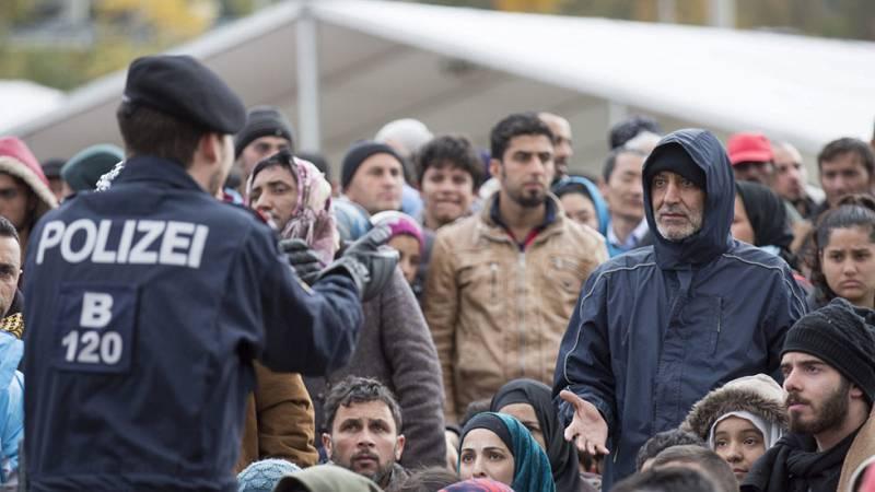 La ONU acusa a la República Checa de violar sistemáticamente los derechos humanos de los refugiados