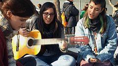 'Spain in a Day', el documental que relatará cómo es la vida de España en 24 horas