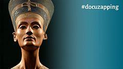 #Docuzapping - Los mejores documentales de rtve.es