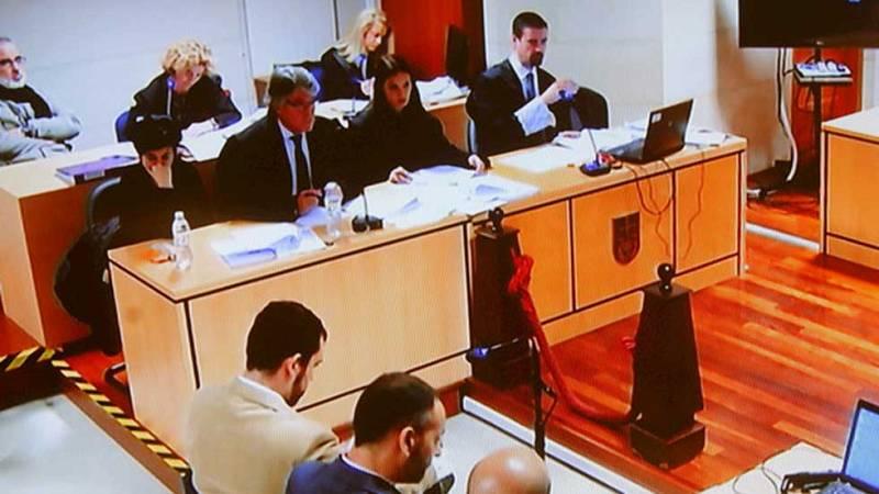 El jurado inicia las deliberaciones para alcanzar un veredicto sobre el caso Asunta