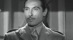 Raza (1941)