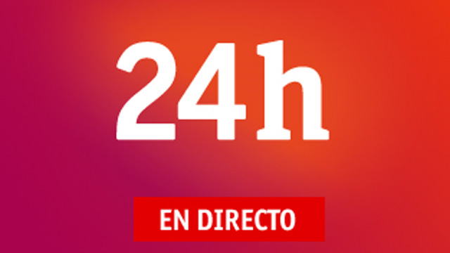 Canal 24 Horas Rtve Es