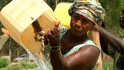 Pueblo de Dios - El renacer de la Casamance - Ver ahora