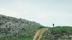 80cm  - Las campas de Urbia - Avance