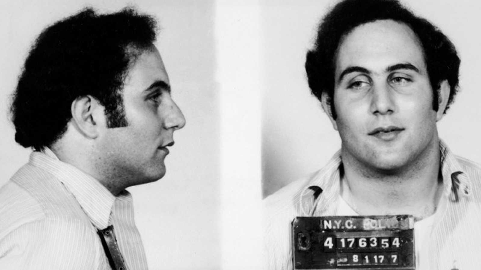 Los setenta: Cultos y Crímenes