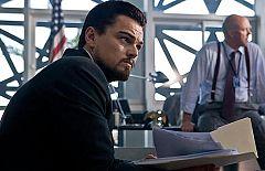 """Cartelera - Crowe y DiCaprio, envueltos en una """"Red de Mentiras"""""""