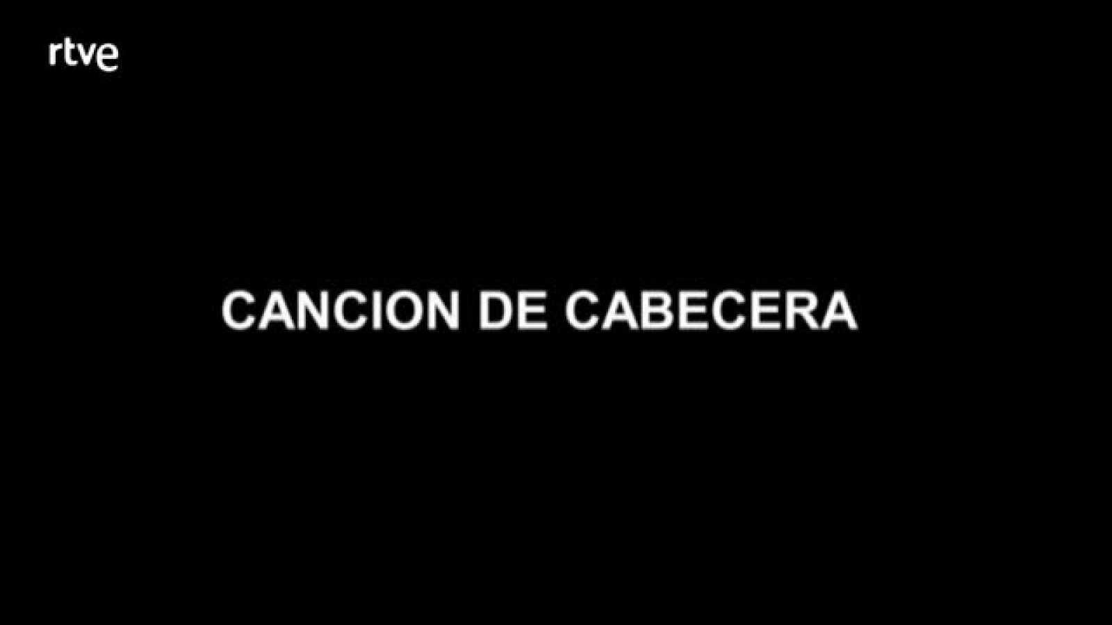 Miguel Ríos habla sobre la nueva cabecera de 'Cuéntame'