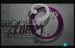 Anecdotari - 08/11/2008