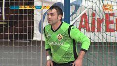 Fútbol sala - Clasificación UEFA Futsal Cul 2015-16: Movistar Inter - Lidselmash Lida