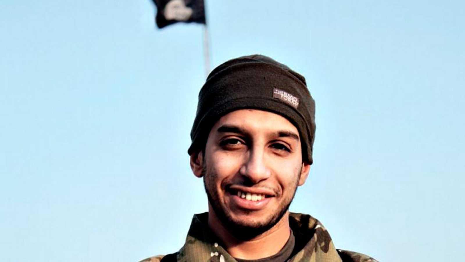 Abdelhamid Abaaoud, el cerebro de los atentados de París, murió en la operación de Saint Denis