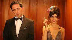 'Un engaño de lujo', una divertida comedia este sábado en 'Versión Europea'