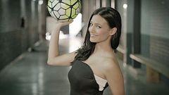 La Gala de los Premios de La Liga se emite el 30 de noviembre en La 1 de TVE