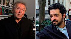 En Portada - Ataques en París: ¿Qué opinan los expertos?