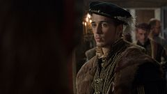 Carlos, Rey Emperador - Carlos contra Fernando y Maximiliano