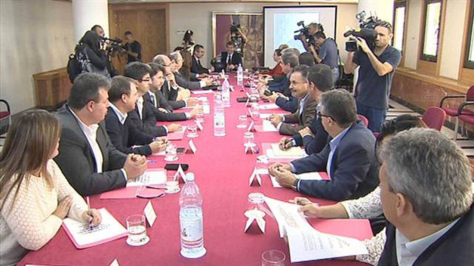 Telecanarias - 30/11/2015