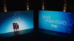 Vive la Navidad en RTVE