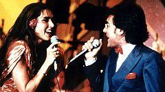 Buenas noches - 11/11/1982