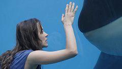 'De óxido y hueso', una premiada película en 'Versión Europea'