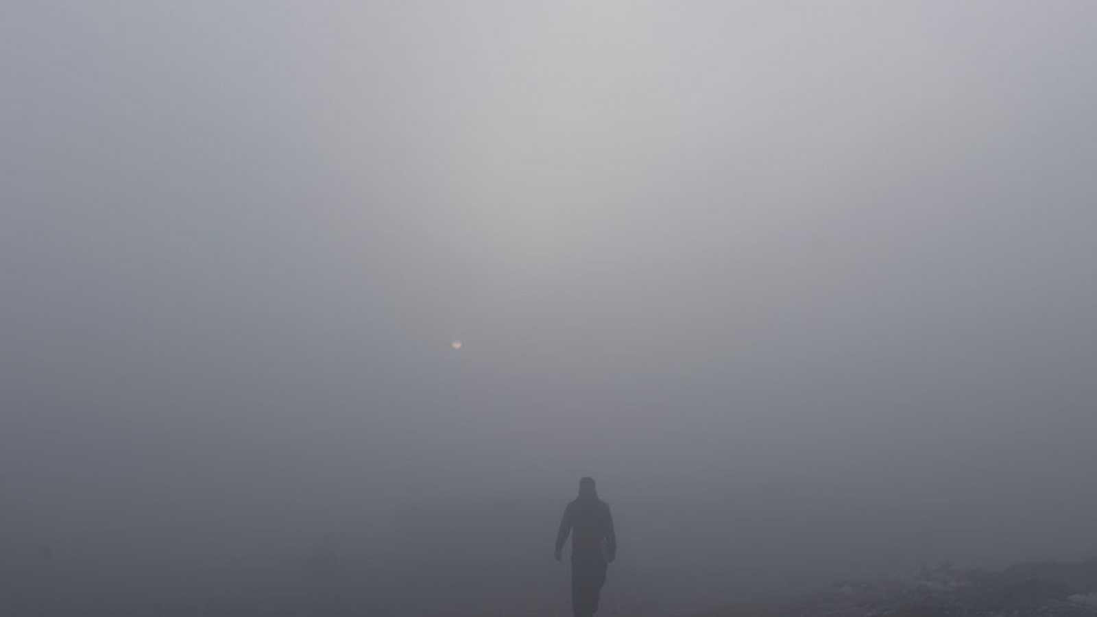 Millennium - El cambio climático, una realidad - ver ahora