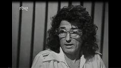 Arxiu TVE Catalunya - Personatges - Pascual Iranzo