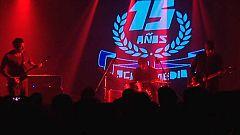 Zoom Music - 11/12/15