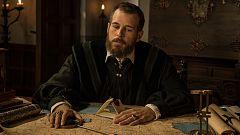 Carlos, Rey Emperador - Carlos V hace balance de su vida