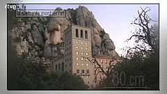 80 Cm - La Serra de Montserrat - Avance
