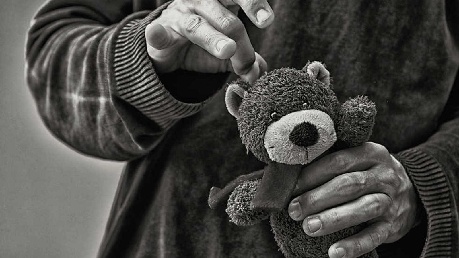 Informe semanal - Infancia sin paraíso - Ver ahora