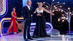 Telepasión 2015- 'Bailar pegados'