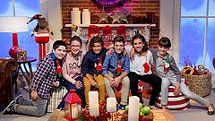 MasterChef Junior 3 - Programa 4 - 22/12/15