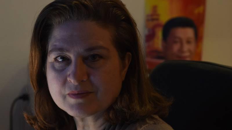 China expulsa a una periodista francesa por un artículo sobre la violencia en Xinjiang