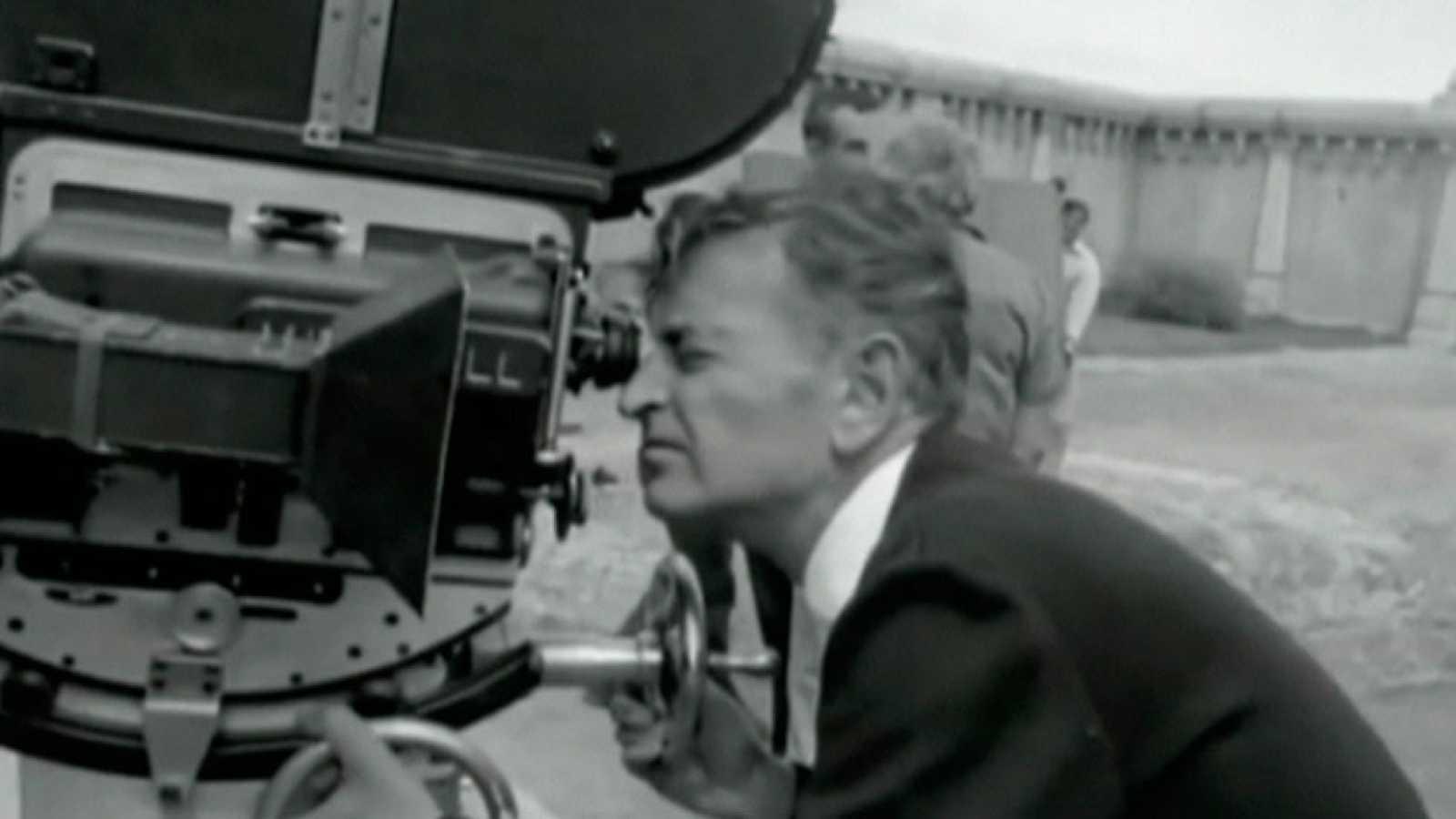 50 aniversario del estreno de 'Doctor Zhivago' de David Lean
