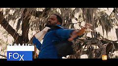 Django. La película de la semana