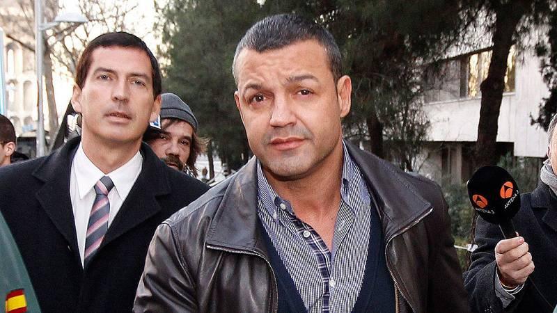 La Audiencia Provincial de Madrid acoge desde mañana el juicio por la tragedia del Madrid Arena