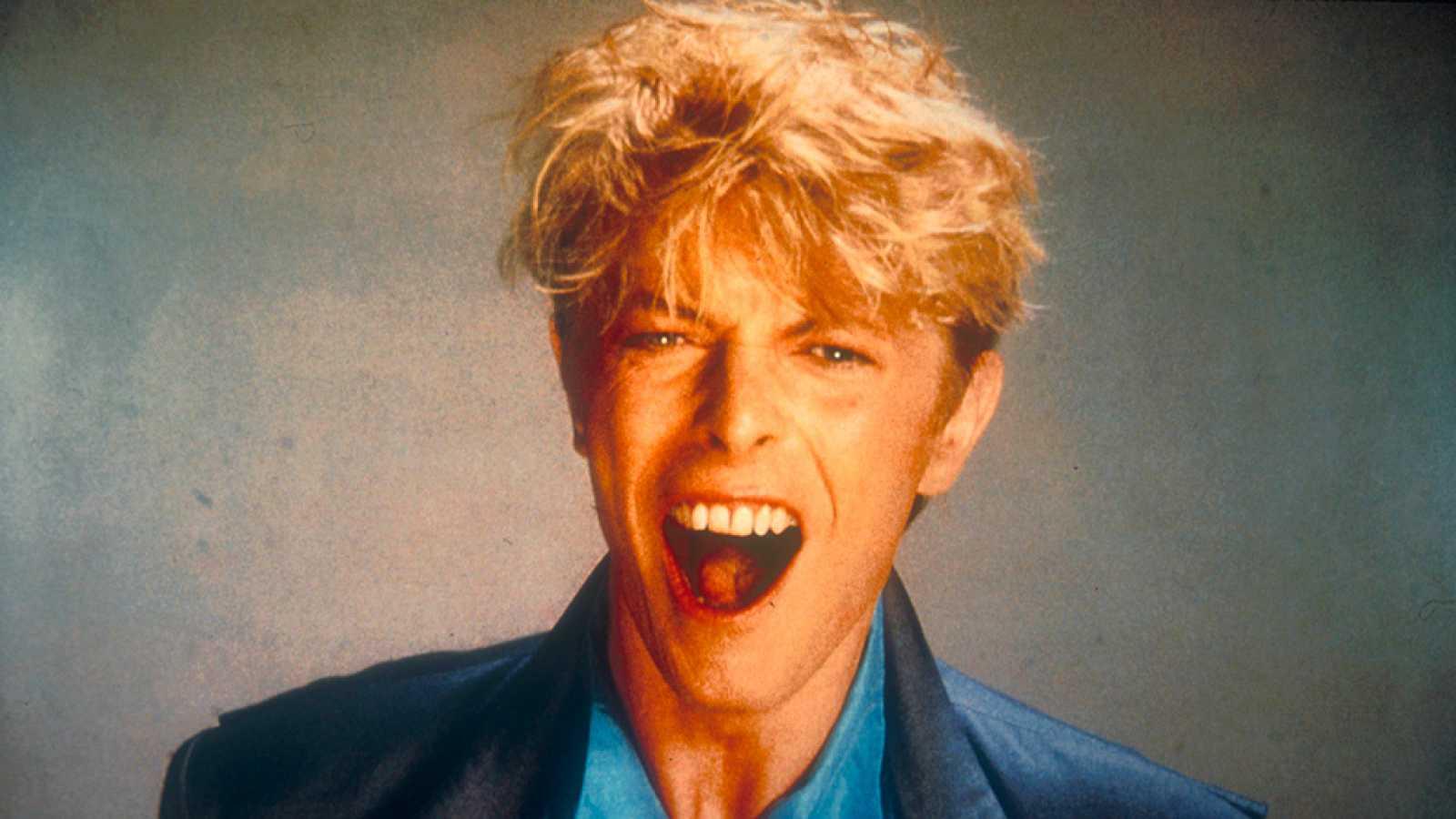 David Bowie ha muerto a los 69 años víctima de un cáncer