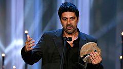 'Truman', mejor largometraje español en los Premios José María Forqué 2016