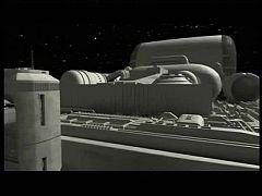 Plutón BRB Nero - Avance capítulo 9