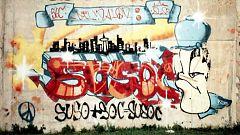 Ritmo Urbano - Capítulo 55
