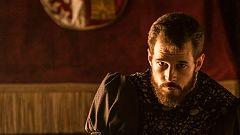 'Carlos, Rey Emperador' se despide esta noche de los espectadores