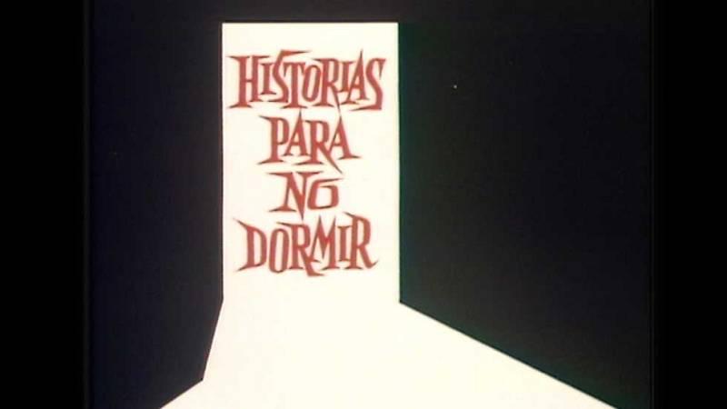 """Las """"Historias para no dormir"""" de Chicho Ibáñez Serrador cumplen 50 años"""