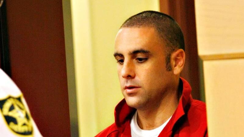 El español Pablo Ibar será juzgado de nuevo al anularse su pena de muerte en EE.UU.