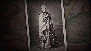 Isabella Bird - 'La Muchacha del Oeste'