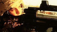 FAS - Esta noche en FAS: Misión Irak