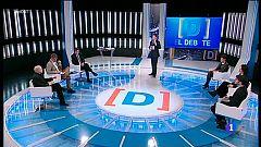 El debate de La 1 - Avance